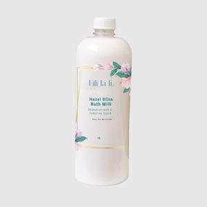 Bath Milk